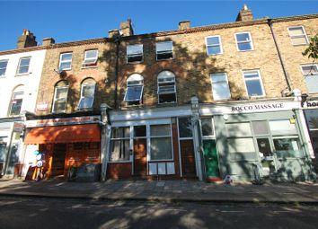 Thumbnail 2 bed flat to rent in St Michaels Terrace, Alexandra Park, London