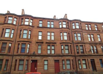 Thumbnail 2 bedroom flat for sale in 12 2/1 Earl Street, Scotstoun, Glasgow