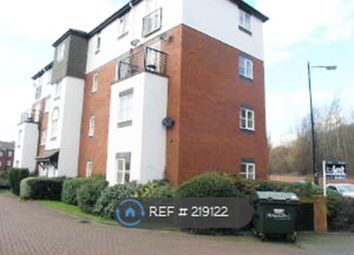 Thumbnail 2 bedroom flat to rent in Foundry Court, Tyne And Wear