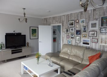 3 bed terraced house for sale in Station Road, Burry Port, Llanelli SA16