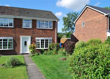 Thumbnail 3 bedroom town house to rent in Station Road, Greenmount, Greater Manchester