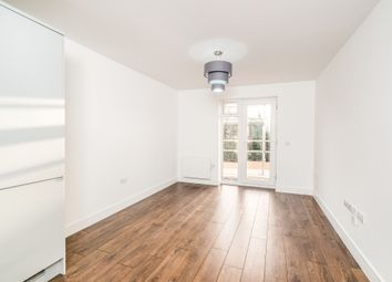 Thumbnail 1 bed flat for sale in West Wycombe Road, High Wycombe