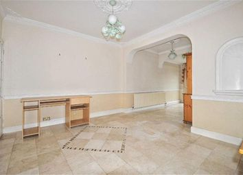Thumbnail 4 bed property to rent in Great Cambridge Road, Cheshunt, Waltham Cross