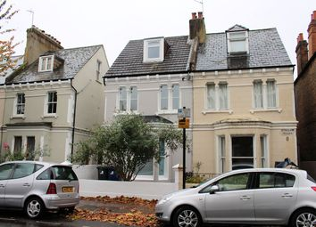 Thumbnail 4 bed semi-detached house to rent in Mansell Road, Acton