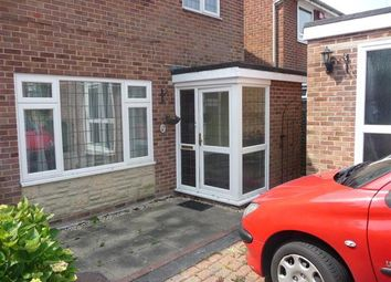 Thumbnail 3 bedroom semi-detached house to rent in King Arthurs Court, Portsmouth