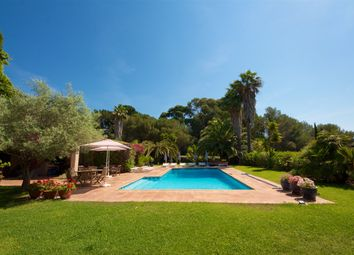 Thumbnail 4 bed villa for sale in La Croix Valmer, Provence-Alpes-Côte D'azur, France