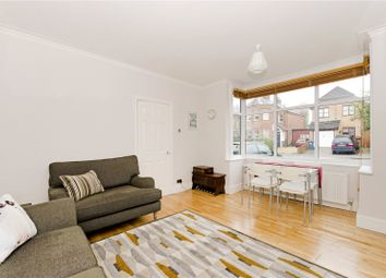 Thumbnail 1 bed maisonette for sale in Harrow View, Harrow, Middlesex