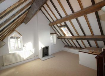 Thumbnail 3 bed semi-detached house for sale in St. Mary Street, Monmouth