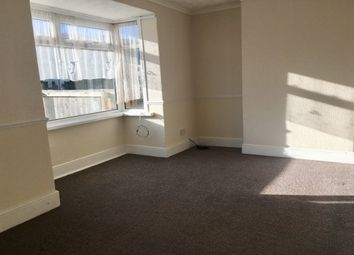 Thumbnail 1 bed property to rent in Colley End Road, Paignton