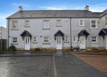3 bed terraced house for sale in 71 Kirkfield Gardens, Renfrew PA4