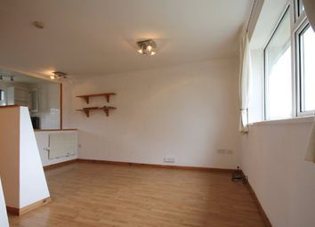 Thumbnail Studio to rent in Keble Court, Stamford, Lincolnshire