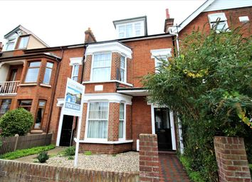 Thumbnail 7 bedroom property for sale in Quilter Road, Felixstowe