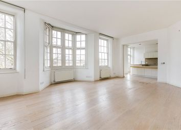 Thumbnail 3 bed flat to rent in The Little Boltons, Chelsea, London