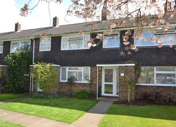 Thumbnail 3 bed terraced house for sale in Home Farm Gardens, Walton-On-Thames