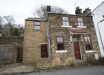 Thumbnail 2 bed cottage to rent in Starkholmes Road, Starkholmes, Derbyshire