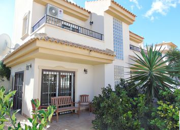 Thumbnail 3 bed property for sale in San Miguel, Spain