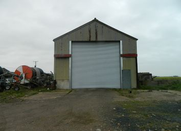 Thumbnail Warehouse to let in Commerce Way, Lawford, Manningtree