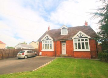 Thumbnail 5 bed detached house for sale in Woodend Lane, Cam, Dursley, Gloucestershire