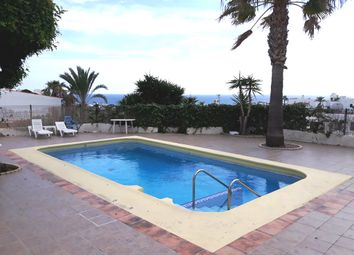 Thumbnail 2 bed apartment for sale in Calle Lomas Del Cantal, Mojácar, Almería, Andalusia, Spain