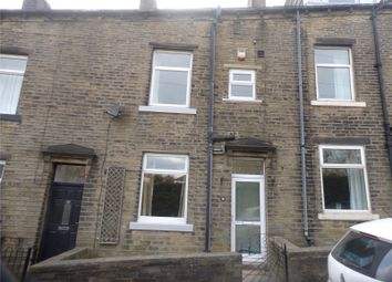 Thumbnail 3 bed terraced house to rent in Warley Grove, High Road Well, West Yorkshire