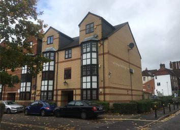 Thumbnail 1 bedroom flat for sale in Maltings Place, Reading, Berkshire