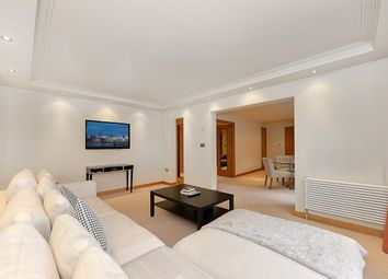 Thumbnail 2 bed flat to rent in Kingston House South, Ennismore Gardens, South Kensington
