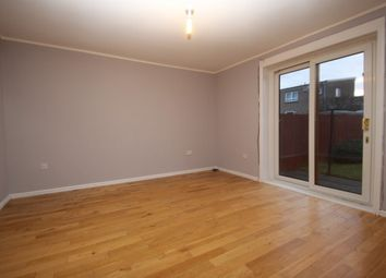 Thumbnail 2 bed semi-detached house to rent in Appledore Crescent, Bothwell, Glasgow