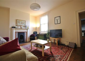 Thumbnail 1 bedroom flat to rent in Lansdown Road, Redland, Bristol