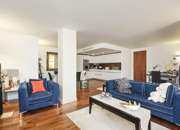 Thumbnail 2 bed terraced house to rent in 50 Bolsover Street, Fitzrovia, London