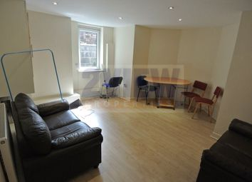 Thumbnail 2 bedroom flat to rent in - Clarendon Road, Leeds, West Yorkshire