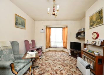 Thumbnail 3 bed property for sale in Elder Oak Close, Crystal Palace