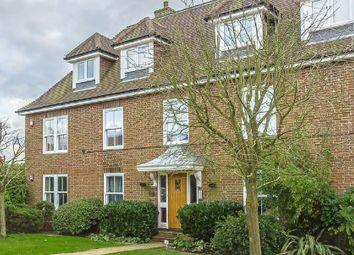 Thumbnail 1 bedroom flat to rent in Walton Street, Walton-On-The-Hill