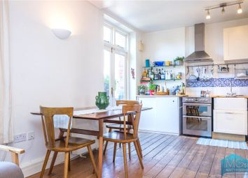Thumbnail 2 bed flat to rent in Medici Court, Hillfield Avenue, Crouch End