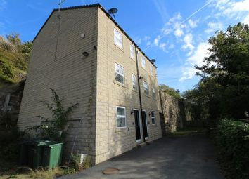 Thumbnail 4 bed semi-detached house to rent in Kilner Bank, Aspley