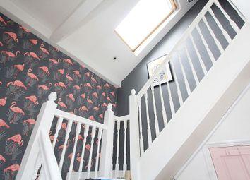 Thumbnail 4 bed flat for sale in 57 Coldbath Street, London, London