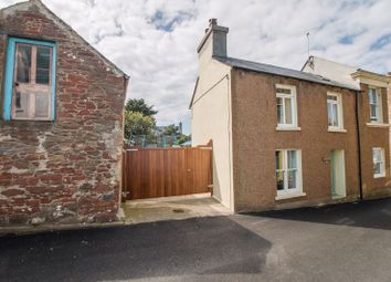 Thumbnail 4 bed terraced house for sale in Grafton, 17 Bridge Street, Peel