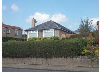Thumbnail 3 bed detached bungalow for sale in Torrisholme Road, Lancaster
