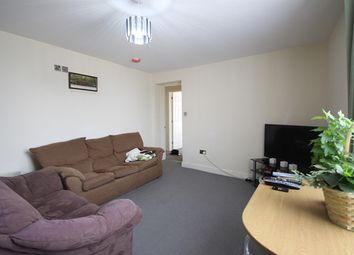Thumbnail 1 bedroom flat to rent in Cedar Court, Bromyard Road, St Johns, Worcester