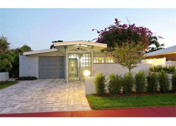 Thumbnail 2 bed property for sale in 322 Jackson Dr, Sarasota, Florida, 34236, United States Of America