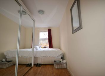 Thumbnail 4 bed duplex for sale in Clapham Park Road, Clapham
