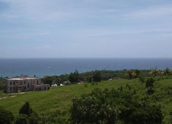 Thumbnail Land for sale in White House Wd, Westmoreland, Jamaica