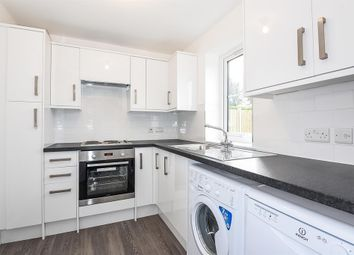 Thumbnail 2 bed end terrace house to rent in James Nicolson Square, Nanny Lane, Church Fenton
