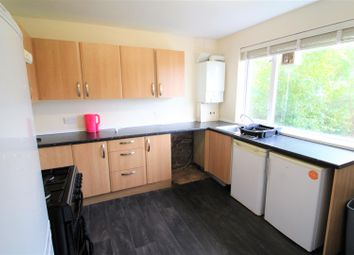 Thumbnail 4 bed semi-detached house to rent in Patterdale Road, Lancaster