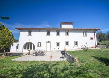 Thumbnail Villa for sale in Bagno A Ripoli, Bagno A Ripoli, Florence, Tuscany, Italy