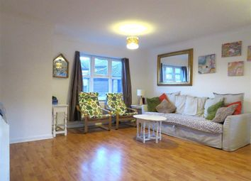 Thumbnail 3 bed property to rent in Howardian Close, Penylan, Cardiff