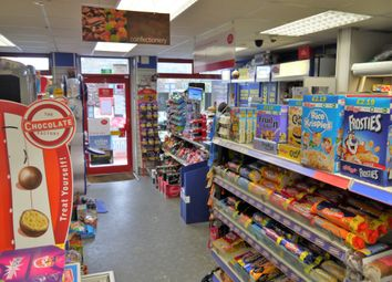 Thumbnail Retail premises for sale in Post Offices WF4, Netherton