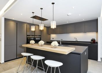 6 bed detached house for sale in The Ridgeway, London NW11