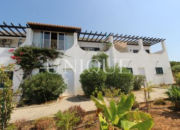Thumbnail 2 bed villa for sale in Almádena, Lagos, Lagos Algarve
