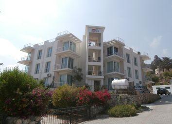 Thumbnail Apartment for sale in Alsancak, Cyprus