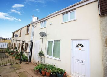 Thumbnail 2 bed terraced house for sale in Union Street, Torquay